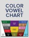 color_vowel_pic2_smaller2