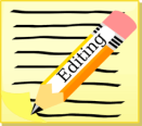 editing free