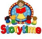 storytelling11