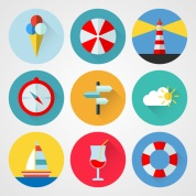 travel_icons_6813629